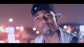 Fesstone ft Layon - Sale Bordel - YouTube