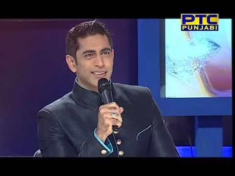 Mr. Punjab I Prelims I Full Official Episode I Episode 10 I PTC Punjabi