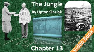 Nonton Chapter 13 - The Jungle by Upton Sinclair Film Subtitle Indonesia Streaming Movie Download