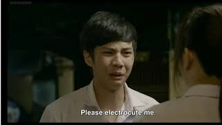 """""""May Who?"""" Thailand Movie (Funny Moment)"""