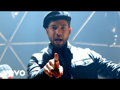 Ain't About the Money (OST by Empire Cast Feat. Jussie Smollett & Bryshere Y. Gray)