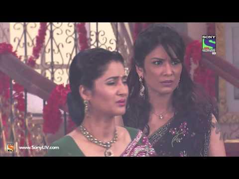 Desh Ki Beti Promo 8th April 2014