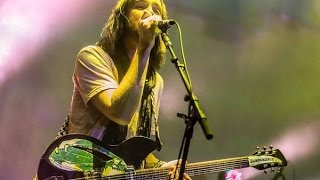 Sestri Levante Italy  city photos : Tame Impala - Let It Happen (Live at Mojotic Festival 2015 - Sestri Levante, Italy)