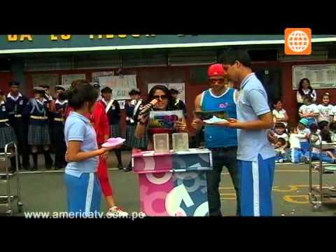 Vigo colegio videos videos relacionados con vigo colegio - Colegio monterrey vigo ...