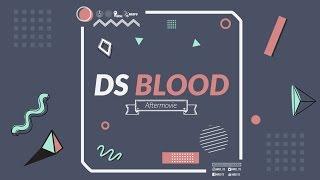 Mari simak keseruan kegiatan donor darah di HMDS yang diadakan oleh Departemen Extern!