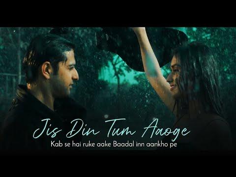 Video New Romantic Song 2020| Jis Din Tum Lyrics – Soham Naik | Vatsal Seth ,Garima Yadav download in MP3, 3GP, MP4, WEBM, AVI, FLV January 2017