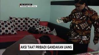Video Dimas Kanjeng Taat Pribadi Kembali Perlihatkan Aksi Gandakan Uang MP3, 3GP, MP4, WEBM, AVI, FLV Agustus 2018