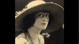 Download Lagu Lee Morse - Wasting My Love On You (1930) Mp3