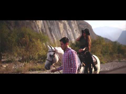 El Amor Verdadero - Emilio Navaira  (Video)