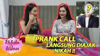 Video PRANK GOKIL TEMAN LANGSUNG DIAJAK NIKAH !!! Feat. Ranty Maria MP3, 3GP, MP4, WEBM, AVI, FLV April 2019