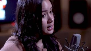Video Kemarin - Seventeen (Chintya Gabriella Cover) MP3, 3GP, MP4, WEBM, AVI, FLV Juli 2019