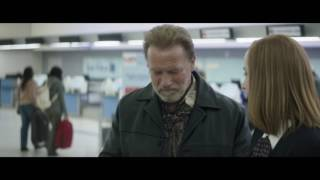 Nonton Aftermath 2017 Official Clip     Arnold Schwarzenegger Movie Film Subtitle Indonesia Streaming Movie Download