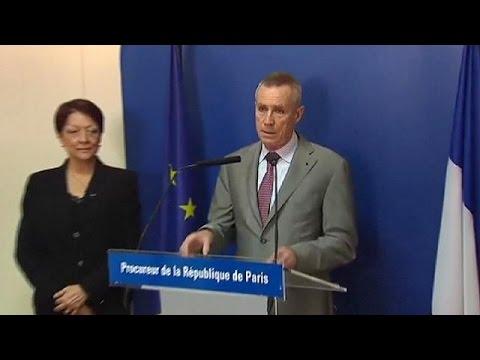 Προμελετημένη η επίθεση στη Νίκαια