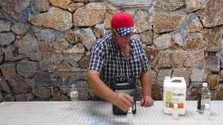 Vacuum Pump Oil for Freeze Dryer  -  Harvest Right