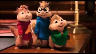 Salut à tous , on se retrouve pour un nouveau remix Chipmunks . Oeuvre Originale : Souf - Mi Amor Retrouvez-moi sur Twitter...