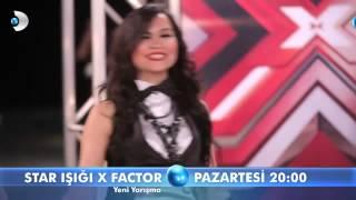 X Factor Fragman -5