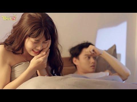 Lừa Vợ Lên Giường Với Bạn Và Cái Kết Phần 1 - Đừng Bao Giờ Coi Thường Người Khác | Thớt TV - Thời lượng: 20 phút.