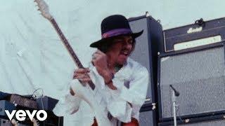 Jimi Hendrix - Foxy Lady lyrics (Bulgarian translation). | Foxy, Foxy, , You know you're a cute little heartbreaker, Foxy, You know you're a sweet little...