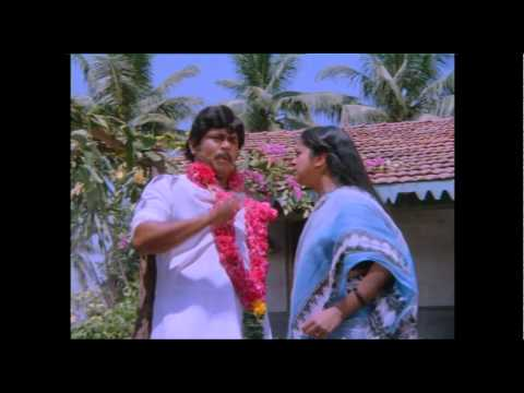 Daivappi Ravi (Tamil) Full Length Movie Parts:05/10 | Mohan,Radhika,Kalpana