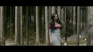 Chayamanus The PACT | Bengali Movie | Theartical Trailer