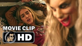 Nonton GET THE GIRL Exclusive Movie Clip - Escape (2017) Elizabeth Whitson Action Comedy Movie HD Film Subtitle Indonesia Streaming Movie Download