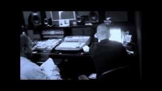 Alchemist, Tha Alkaholiks, Louis Vaughn, Styliztik Jones, Hip Hop, Planet Asia (In The Studio)