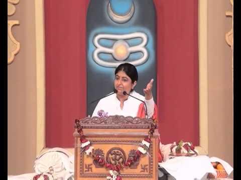 Prernamurti Satsang shivling puja in Hinduisam शिवलिंग पूजा क्यों होती है -Prernamurti Bharti Shriji