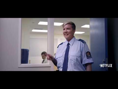 The Breaker Upperers Trailer HD 1080p Netflix