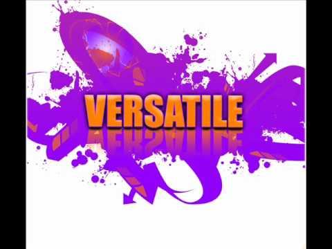 Versatile's Smash Single 3 Strikes
