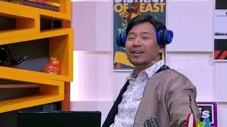Video Mpok Alpa NANGIS SEDIH Lihat Muka Jarwo Kwat |  OPERA VAN JAVA (16/09/18) 4-5 MP3, 3GP, MP4, WEBM, AVI, FLV September 2018