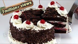 Video ഓവൻ ഇല്ലാതെ അടിപൊളി ബ്ലാക്ക് ഫോറെസ്ററ് കേക്ക്|black forest cake in malayalam|cake without oven| MP3, 3GP, MP4, WEBM, AVI, FLV September 2018