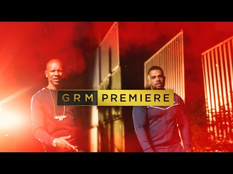 Blade Brown – Block's Hot (ft. Giggs) [Music Video] | GRM Daily