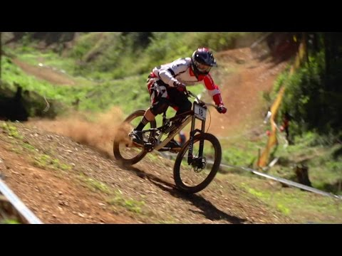 Cup - The Guts Behind the Glory documents the lives of those riders that have sacrificed the relative safety of a regular day job to pursue their passion, despite receiving little backing from big...