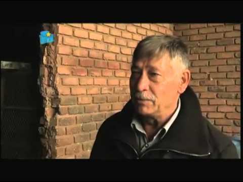 Reis Na Gister: Piet Byleveld (Deel 1)