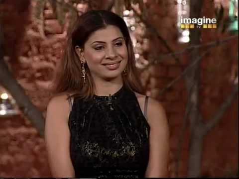 Desi Girl - Full Episode (13th June) Pt 10