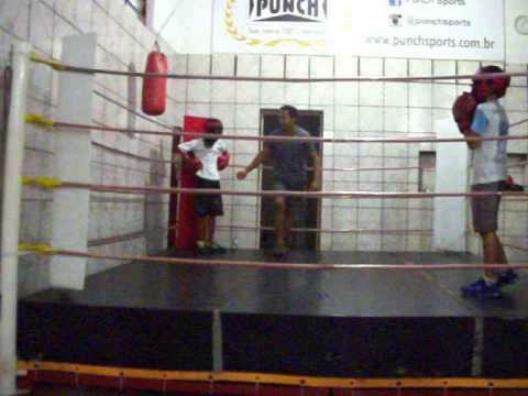 academia de boxe geraçao forte em jardinopolis 060