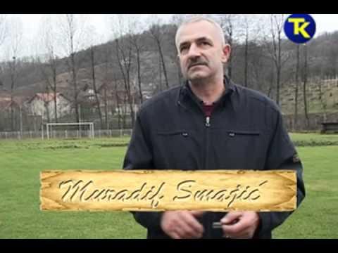 Kikaci Selo na sijelu-2 dio.mp4 (видео)