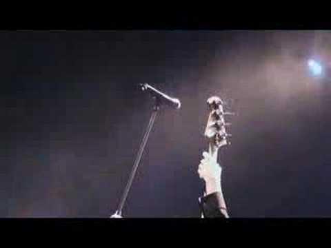 Richard Muller - Asi to tak musi byt (44 Koncert)