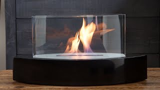 http://www.thegrommet.com/350-anywhere-fireplace-wall-mounted-fireplace-and-contemporary-fire-pit The Grommet team...
