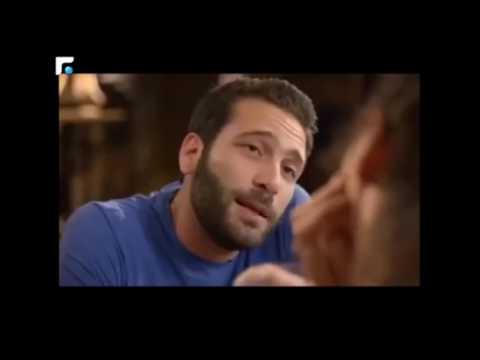 كوني حلوة وبس.. ومثلي بفيلم لبناني