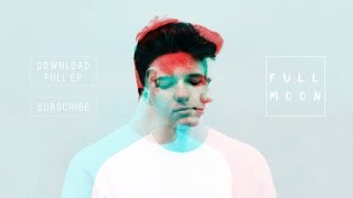 Petit Biscuit - Full Moon - YouTube