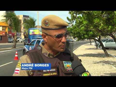 Band Cidade -