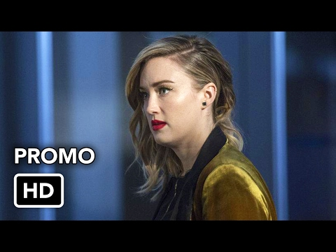 Blindspot 2.14 (Preview)