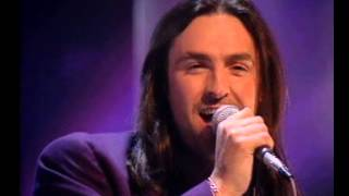 Julia Says - Wet Wet Wet - Top of the Pops - 9th March 1995