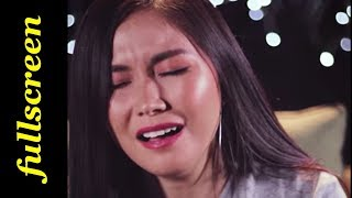 YENG CONSTANTINO performs