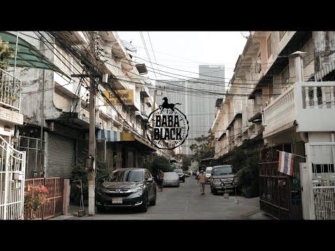 DUSTY HUSKY × YASS / Don't Make Such A Fuss! (prod by DJ SHOKI)