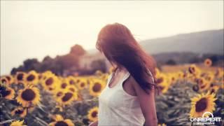 Sergey Alekseev & Syntheticsax ft. Ai Takekawa | Waiting For You (Valentin Remix)