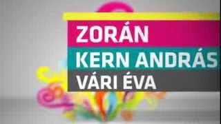 Soproni Tavaszi Napok 2015