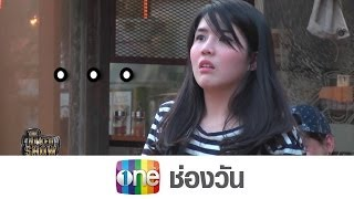 The Naked Show 12 March 2014 - Thai TV Show
