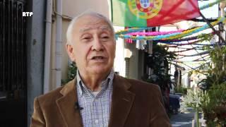 http://www.rtp.pt/saojoao A festa de S. João tem origens pagãs e foi a igreja que a adotou. O historiador da cidade do Porto, Germano Silva, explica como com...